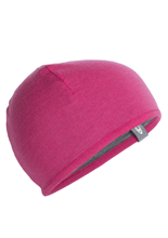 Czapka ICEBREAKER POCKET HAT