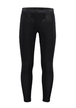 Leginsy męskie ICEBREAKER EVERYDAY LEGGINGS W/FLY