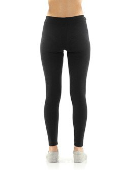 Legginsy damskie Icebreaker Elements Leggings