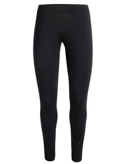 Legginsy damskie Icebreaker Elements Solace Leggings