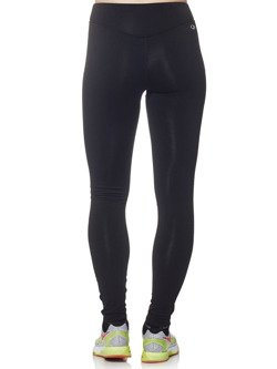 Leginsy damskie ICEBREAKER COMET TIGHTS